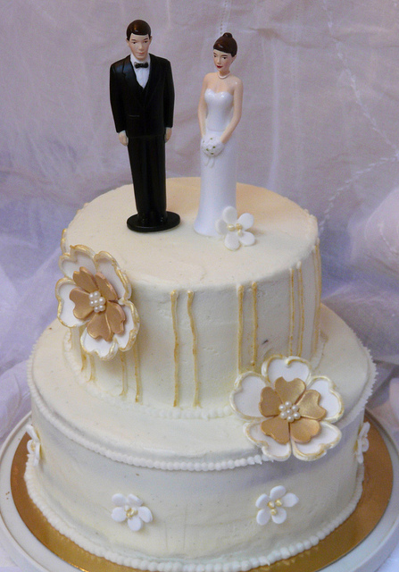 Sims 4 Wedding Cake.Everything You Need To Know About The Sims 4 Wedding Cake Sim 2 Sim