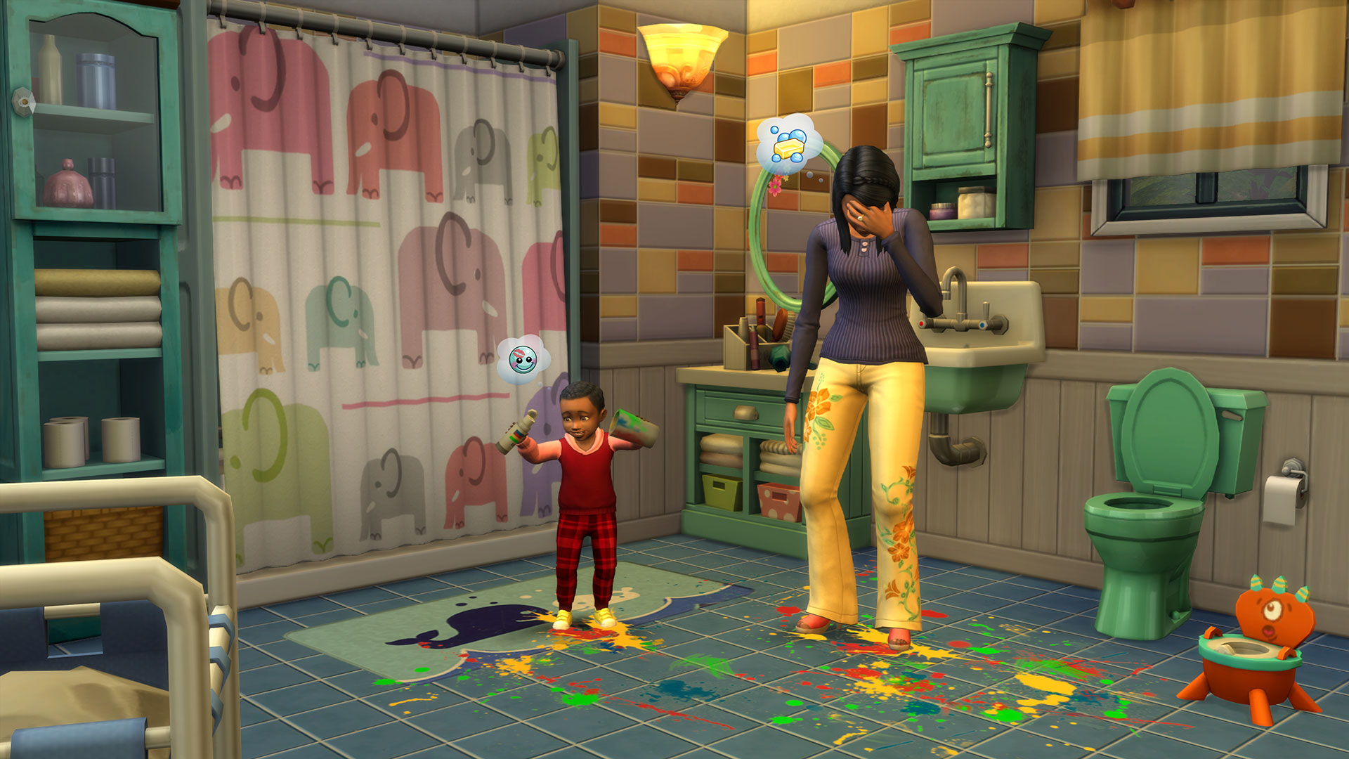 cheat codes for the sims 4 xbox