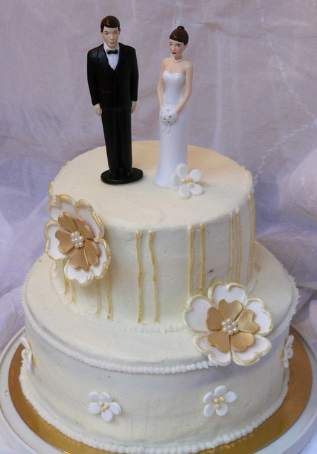Everything You Need To Know About The Sims 4 Wedding Cake Sim 2 Sim - Sims 4 Wedding Cake Cheat